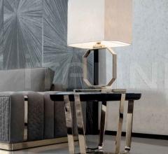 Столик 280/44 фабрика Giorgio Collection