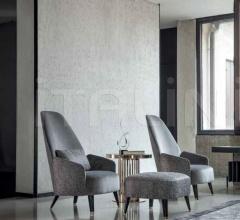 Столик 280/54 фабрика Giorgio Collection