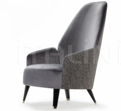 Кресло 280/50 фабрика Giorgio Collection