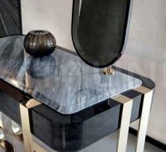 Туалетный столик 2885 фабрика Giorgio Collection