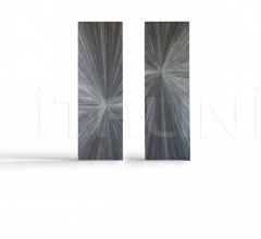 Декоративная панель Charisma sunburst panel фабрика Giorgio Collection