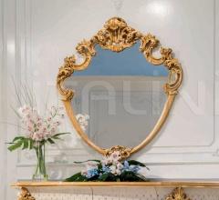 Настенное зеркало 1935 фабрика Riva Mobili D`Arte