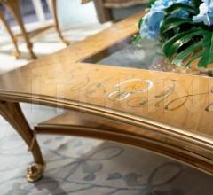 Журнальный столик 18174 фабрика Riva Mobili D`Arte