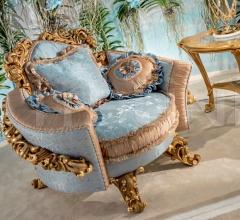 Кресло 2131 фабрика Riva Mobili D`Arte