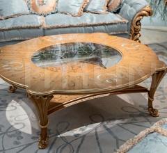 Кофейный столик 18172 фабрика Riva Mobili D`Arte