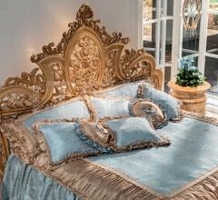 Кровать 18506/SKH фабрика Riva Mobili D`Arte