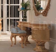 Туалетный столик 18056 фабрика Riva Mobili D`Arte