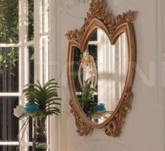 Настенное зеркало 18053 фабрика Riva Mobili D`Arte