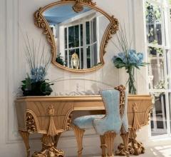 Туалетный столик 18036 фабрика Riva Mobili D`Arte
