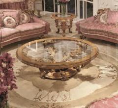 Кофейный столик 2134 фабрика Riva Mobili D`Arte