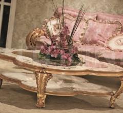 Кофейный столик 2172/M фабрика Riva Mobili D`Arte