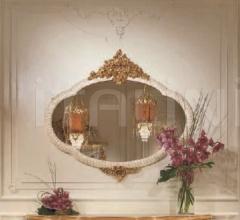 Настенное зеркало 2035/M фабрика Riva Mobili D`Arte