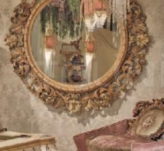Настенное зеркало 7966 фабрика Riva Mobili D`Arte