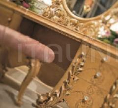 Туалетный столик 2056 фабрика Riva Mobili D`Arte