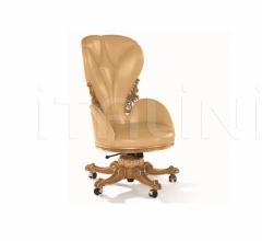 Кресло 2230 фабрика Riva Mobili D`Arte