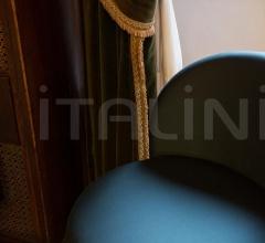 Кресло Pastilles фабрика Tacchini