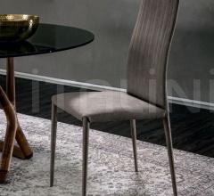 Итальянские стулья, табуреты - Стул Josefine фабрика Tonin Casa