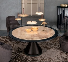 Итальянские стулья, табуреты - Стул Mama фабрика Tonin Casa