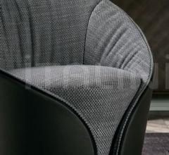Кресло Mama фабрика Tonin Casa