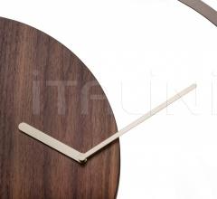Итальянские часы - Часы Circle фабрика Tonin Casa
