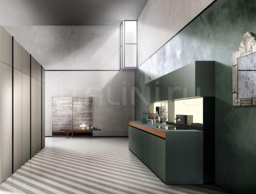 Кухня Sei 06