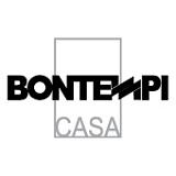 Фабрика Bontempi Casa