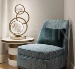 Кресло Evelyne фабрика Oasis