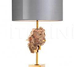 Настольная лампа 2765/W фабрика Morello Gianpaolo