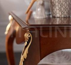 Раздвижной стол 1754/G фабрика Morello Gianpaolo
