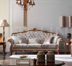 Столик 1755/O фабрика Morello Gianpaolo