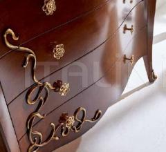 Комод 1725/G фабрика Morello Gianpaolo
