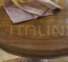 Столик 2129/W фабрика Morello Gianpaolo