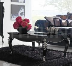 Журнальный столик 1013T фабрика Morello Gianpaolo
