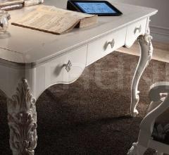 Письменный стол 1021T фабрика Morello Gianpaolo