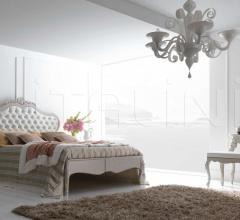 Кровать 1038T фабрика Morello Gianpaolo
