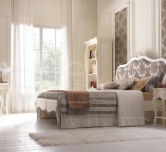 Кровать 1040T фабрика Morello Gianpaolo
