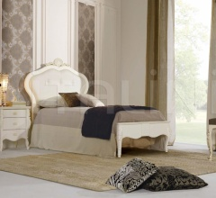 Кровать 1028T фабрика Morello Gianpaolo