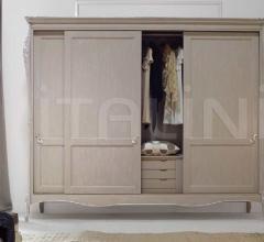 Шкаф 1030T фабрика Morello Gianpaolo