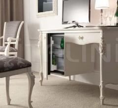 Письменный стол 1041T фабрика Morello Gianpaolo