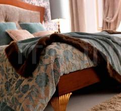 Кровать FR061 фабрика Morello Gianpaolo