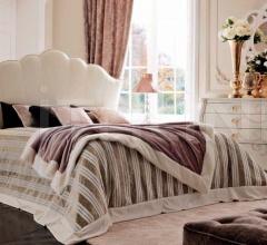 Кровать FR062 фабрика Morello Gianpaolo