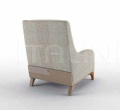 Кресло ARIEL фабрика Bruno Zampa
