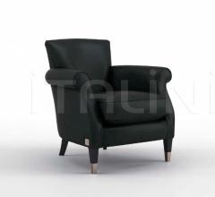 Кресло AURORA фабрика Bruno Zampa
