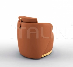 Кресло BEVERLY фабрика Bruno Zampa