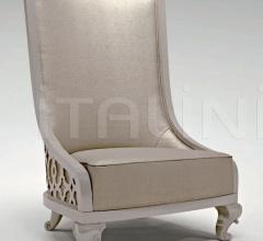 Кресло CLUB фабрика Bruno Zampa