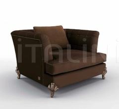 Кресло KING фабрика Bruno Zampa