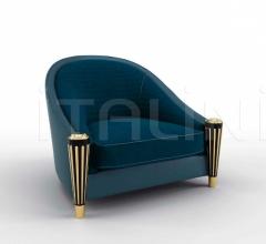 Кресло LEGEND фабрика Bruno Zampa