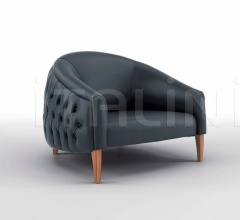 Кресло MARYLOU фабрика Bruno Zampa