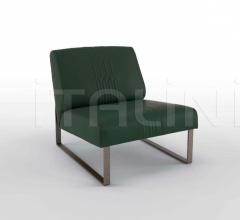 Кресло PANDORA фабрика Bruno Zampa