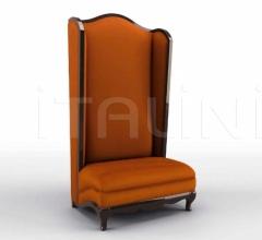 Кресло WALLY фабрика Bruno Zampa